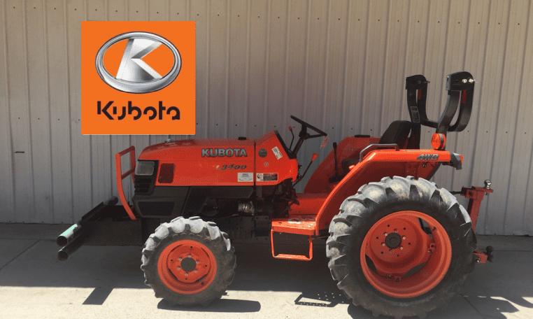 KUBOTA-L3400DT-1